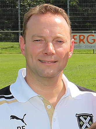 E2 Junioren Saison Trainer Rainer Foss 2014_2015 Bild_KR3A1003