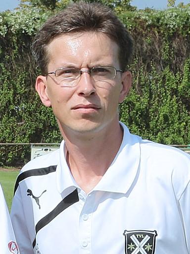 F2 Junioren Trainer Andreas Engels Saison 2014_2015_ Bild_KR3A0999