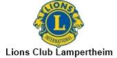 Lions Club Lampertheim_1
