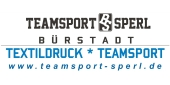 Teamsport Sperl-NEU