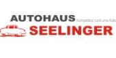 Autohaus Seelinger