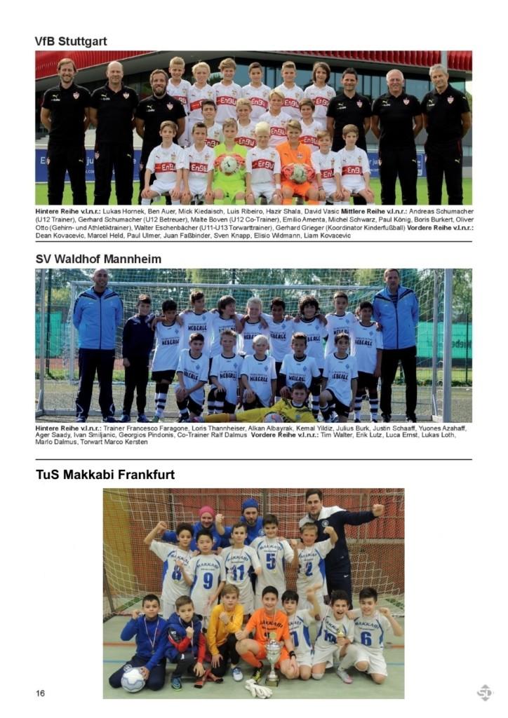 Teilnehmer4-TVL-U12-Hallen-Masters-2016
