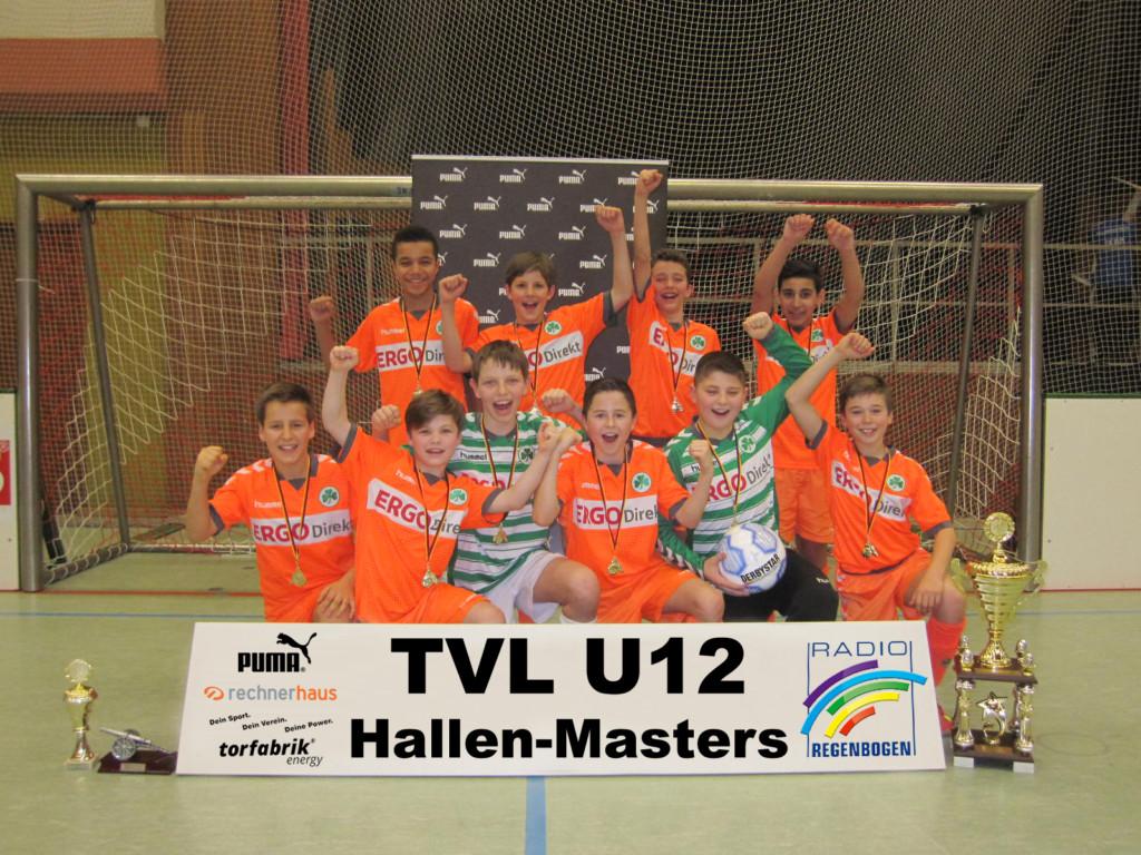 Sieger TVL U12 Hallen-Masters 2014_bearbeitet