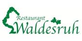 Waldesruh-Teamsponsor