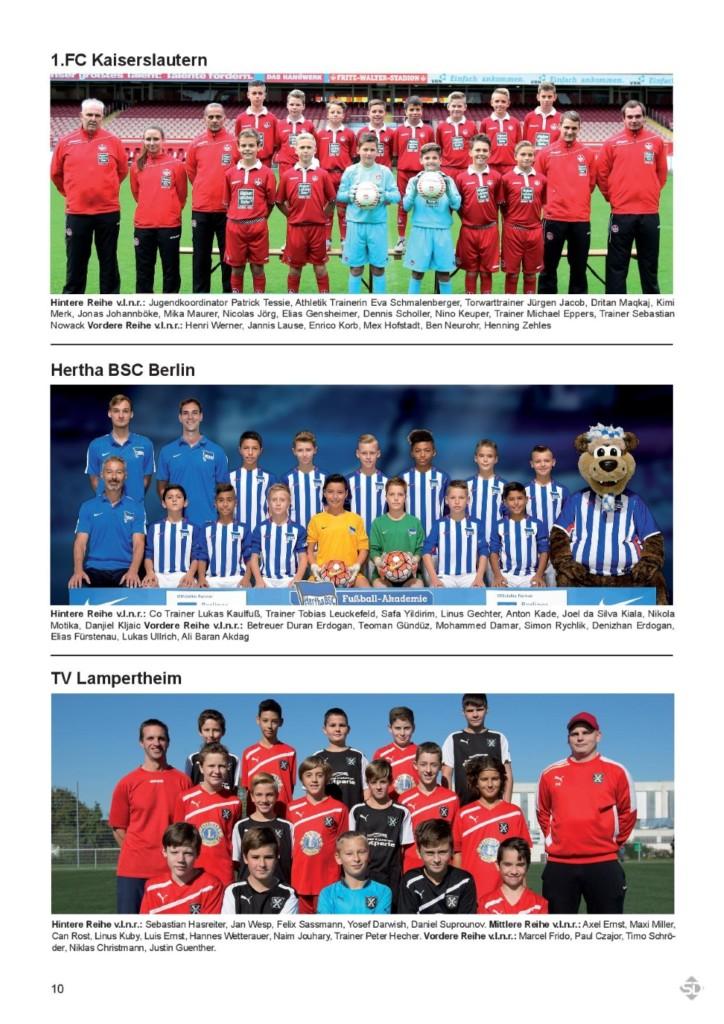 Teilnehmer2-TVL-U12-Hallen-Masters_2016