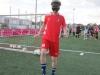 Unser 1. Mannschaftsspieler Tobias Haser im Selbstversuch