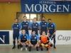 FC Groß Rohrheim