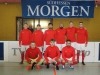 TSV Auerbach