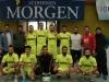 FC Türkspor Hochstätt