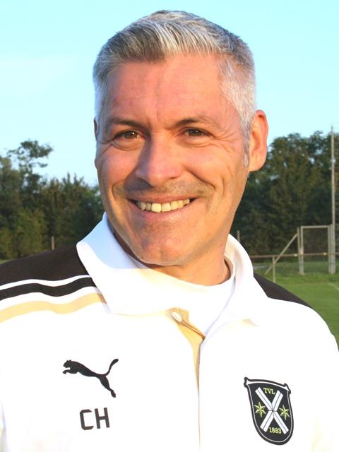 Carsten Heldmann