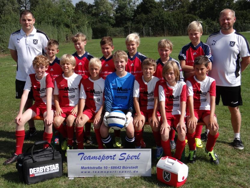 D2-Junioren_2013-14_Homepage
