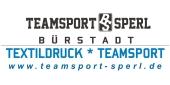 Teamsport Sperl-NEU
