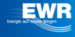 logo_ewr