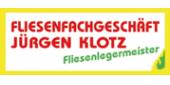 Fliesen_Klotz_Homepage