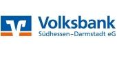 Voba_Südhessen