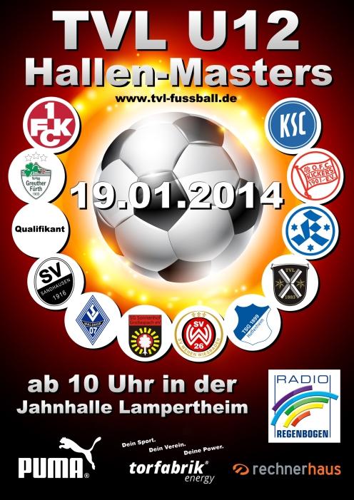 TVL U12 Hallen-Masters_Homepage