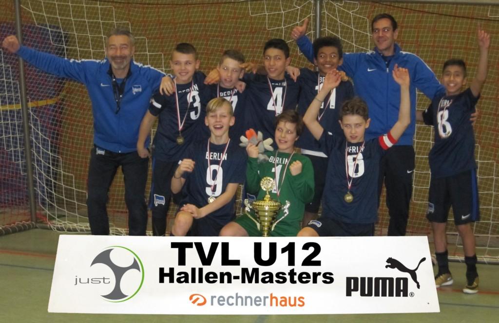 siegerbild1-u12-hallen-masters-2016